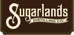 Sugarlands Distilling Co.