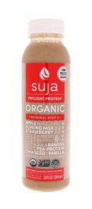 Suja Essentials: Suja Twilight Front