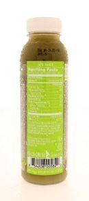 Suja Essentials: Suja Cucumber Facts