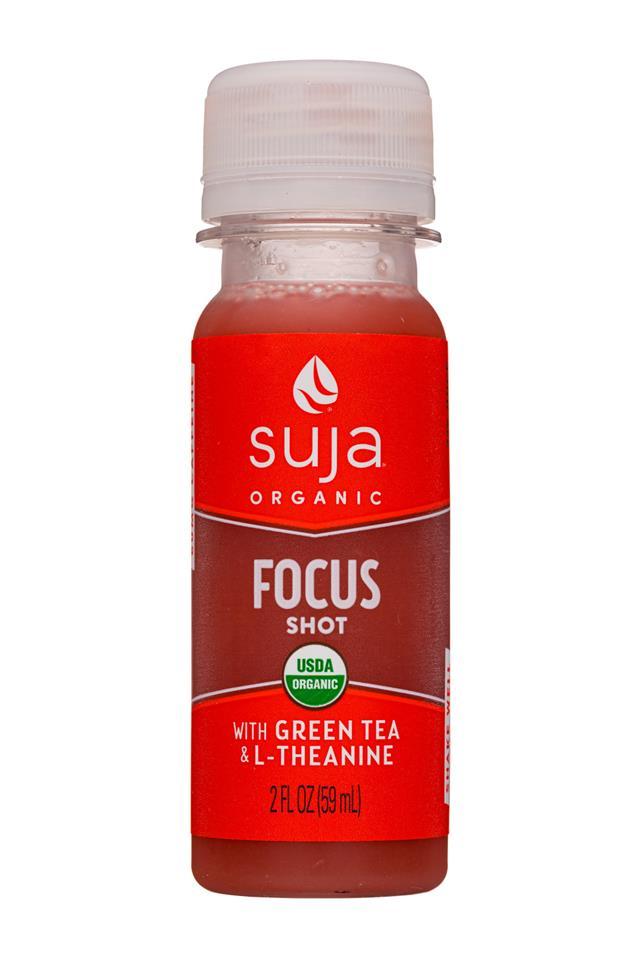 Suja Wellness Shots: Suja-2oz-2020-Shot-Focus-GreenTeaThea-Front