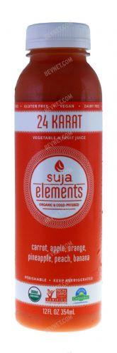 Elements - 24 Karat