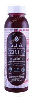 Essentials - Sweet Beets