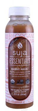 Essentials - Mango Magic