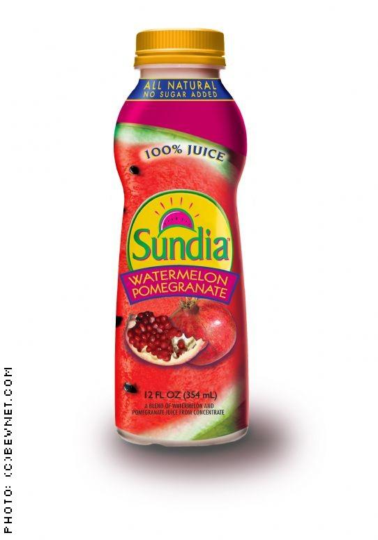 Sundia Watermelon Juice: Wat-pom.jpg
