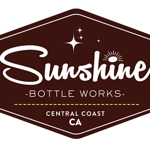 Sunshine Bottle Works