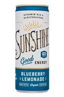 Sunshine-8oz-GoodEnergy-BluebLemonade-Front
