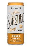 Sunshine-8oz-GoodEnergy-GingerBerry-Front
