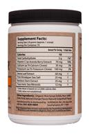 Superieur-7oz-Electrolytes-FreshCitrus-Facts