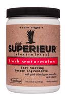 Superieur-7oz-Electrolytes-FreshWatermelon-Front