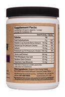 Superieur [Electrolytes]: Superieur-7oz-Electrolytes-ConcordGrape-Facts