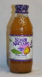 Ginkgo Mango (old)