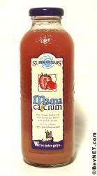 Mama Calcium