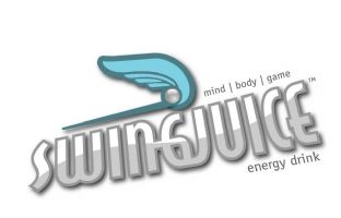 Swing Juice Hybrid Energy Drink