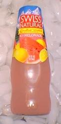 Icy Melonade