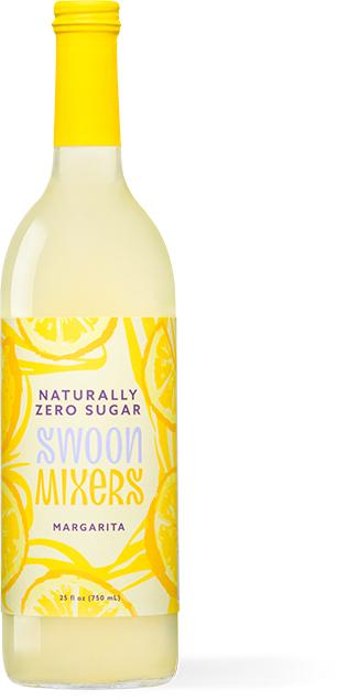 Swoon Margarita Mixer
