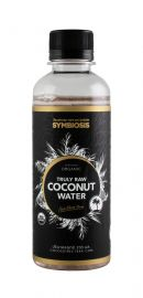Symbiosis: Coconut Front