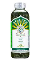 GTs-Synergy-16oz-GreenChia-Front