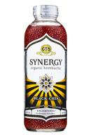 GTs-Synergy-16oz-BlackChia-Front