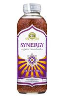 GTs-Synergy-16oz-GrapeChia-Front