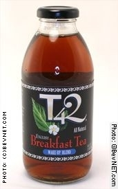 T42 Teas,  Herbal Teas & Lemonades: t42-breakfast_tea-wake.jpg