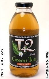 T42 Teas,  Herbal Teas & Lemonades: t42-green-ginger.jpg