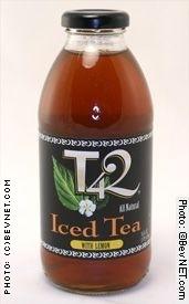 T42 Teas,  Herbal Teas & Lemonades: t42-lemon.jpg
