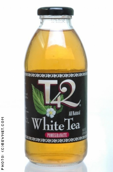 T42 Teas,  Herbal Teas & Lemonades: t42-pomegranate.jpg