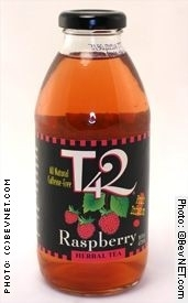 T42 Teas,  Herbal Teas & Lemonades: t42-raspberry_herbal.jpg