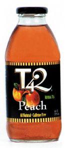 T42 Herbal Peach