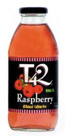 T42 Herbal Rasperry