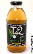 T42 Teas,  Herbal Teas & Lemonades: t42-green_lemonhon.jpg