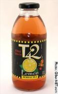 T42 Teas,  Herbal Teas & Lemonades: t42-lemon_herbal.jpg