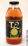 t42-lemon_herbal.jpg