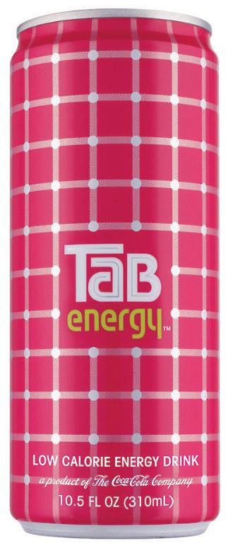 Tab Energy Drink Tab Energy Drink Bevnet Com Product