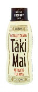 Taki Mai: