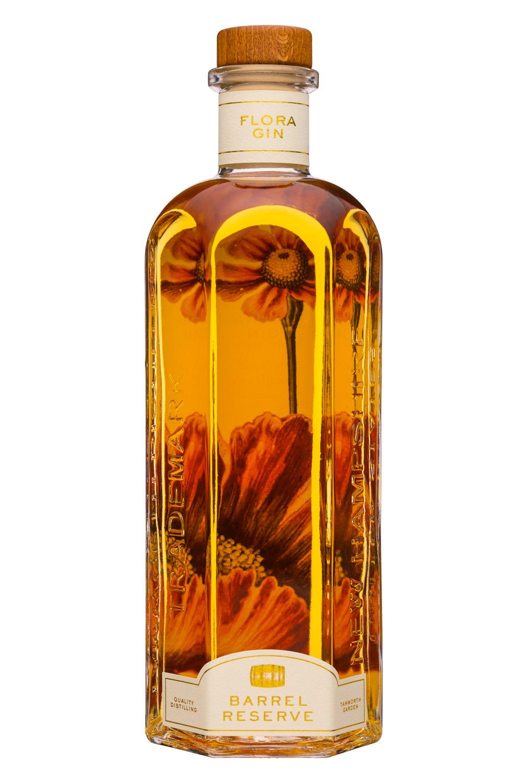 Flora Gin