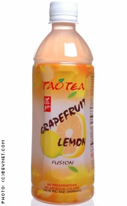 Tao Tea: taotea-grapefruitfrusion.jpg