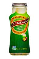TasteNirvana-10oz-CocoWater-Passion-Front