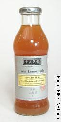 Tea Lemonade