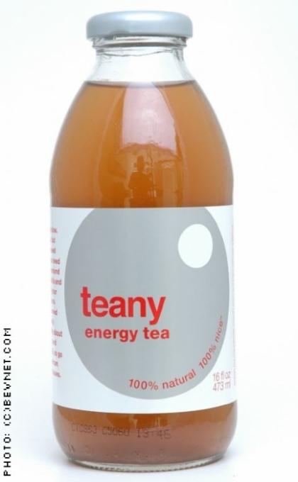 Teany: teany-energy.jpg