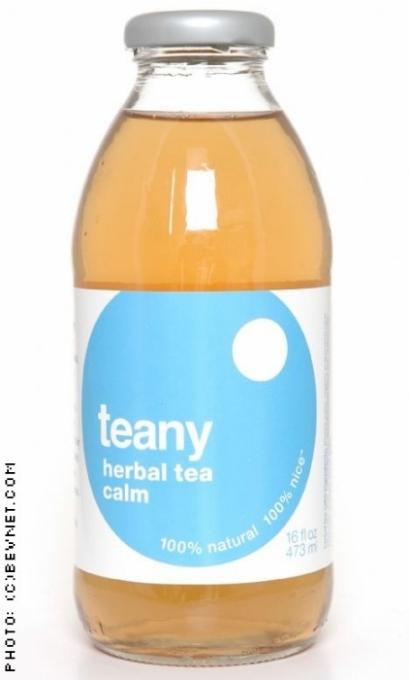Teany: teany-herbal_tea_calm2.jpg