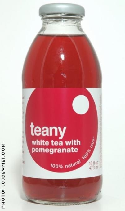 Teany: teany-white_pom.jpg