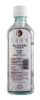 Tea of a Kind: TeaKind PomAcai Facts