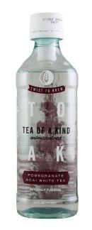 Tea of a Kind: TeaKind PomAcai Front