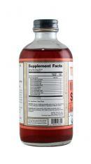 Teaonic Herbal Tea Tonics: TeaOnic Skin Facts