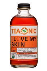 I Love My Skin