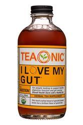 I Love My Gut