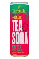 Teatulia: Teatulia-12oz-TeaSoda19-MintTea-Front