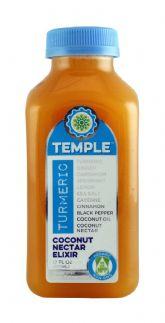 Coconut Nectar Elixir