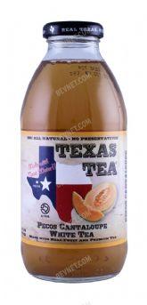 Pecos Cantaloupe White Tea